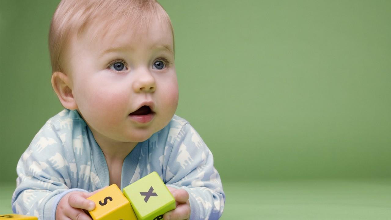 cute baby boy background hd wallpaper