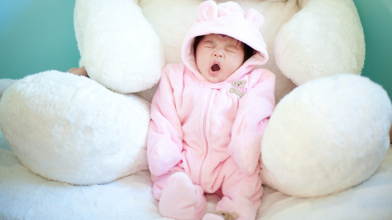 hd wallpaper cute funny baby images
