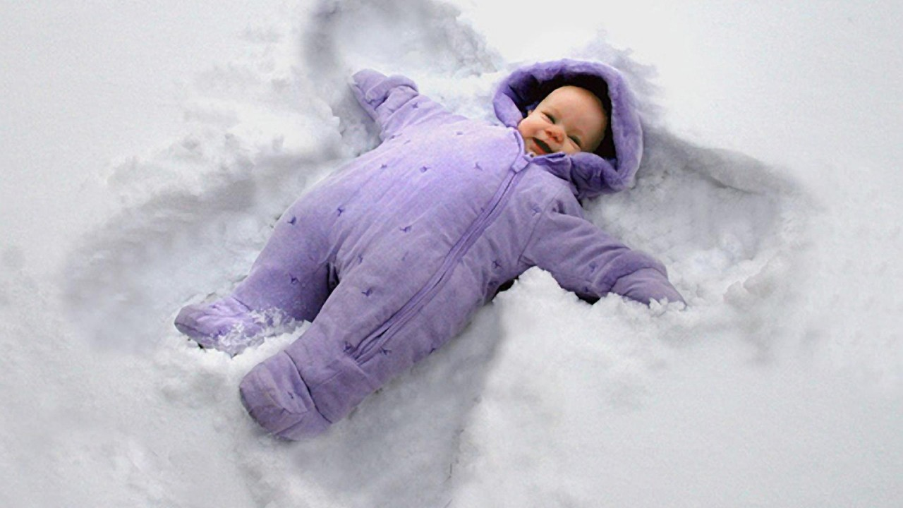 hd wallpaper funny baby picture hd