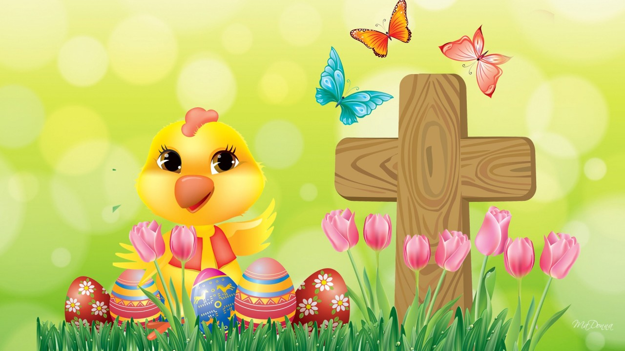 hd wallpaper easter hd picture