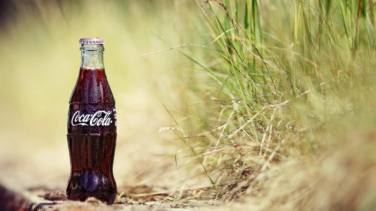 hd wallpapers coca cola