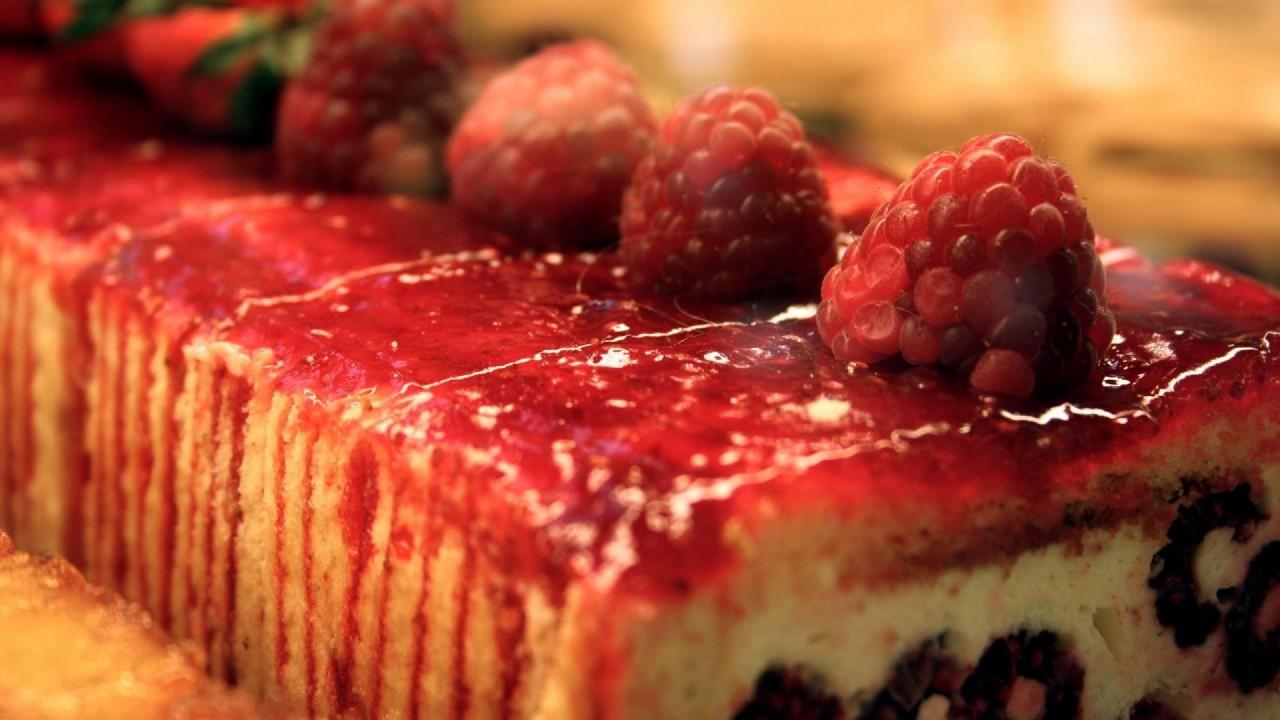 hd wallpapers raspberry