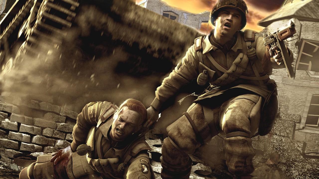 hd wallpaper war world