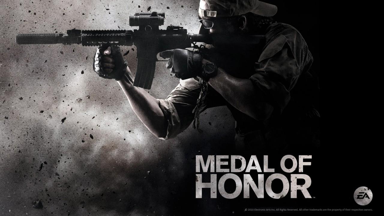 game honor afghanistan metal hd wallpaper
