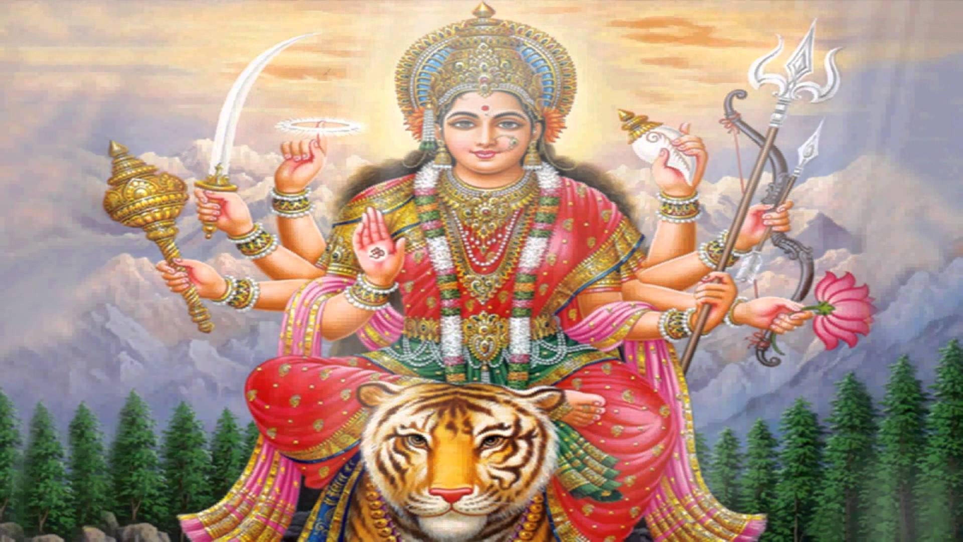 sri krishna hd wallpaper