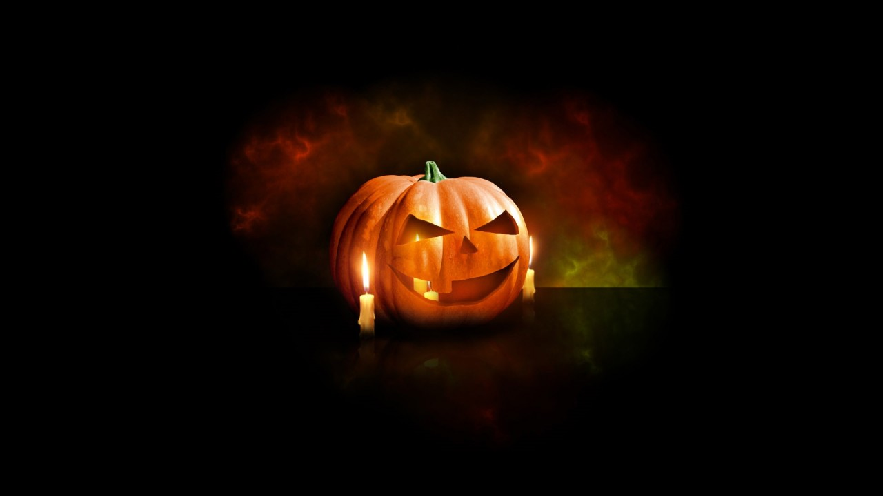 hd wallpaper amazing halloween