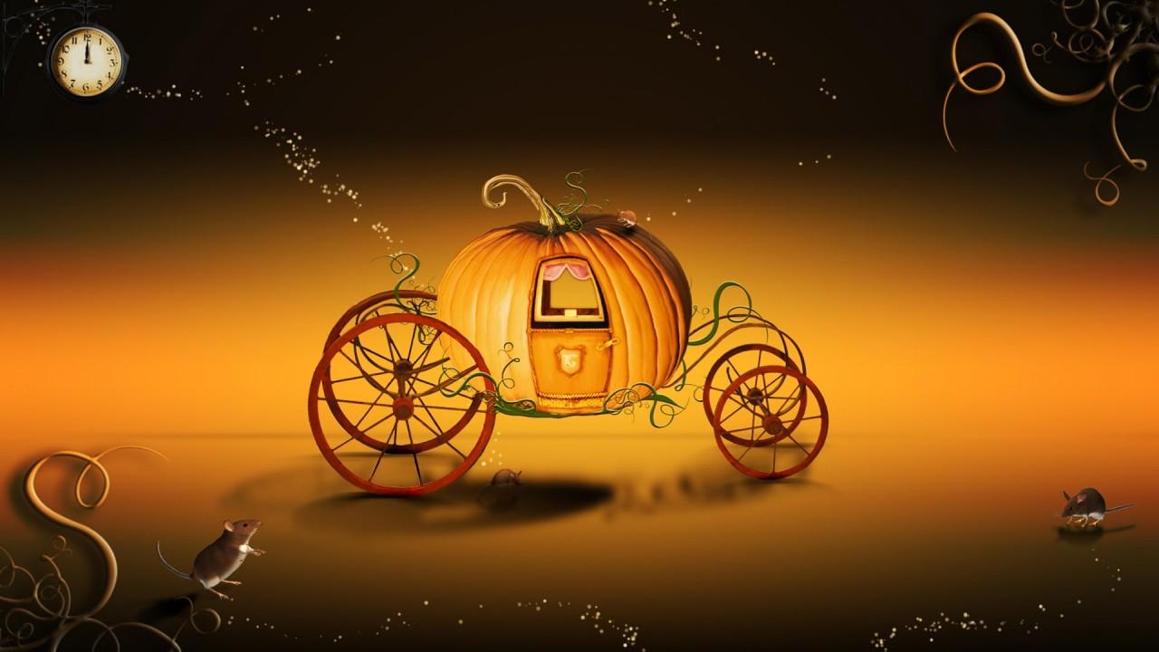 hd wallpaper halloween happy