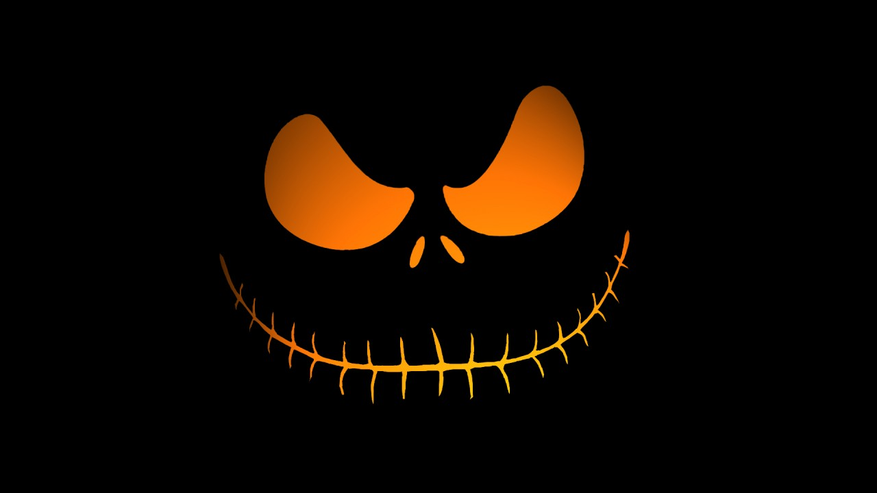 hd wallpaper halloween hd
