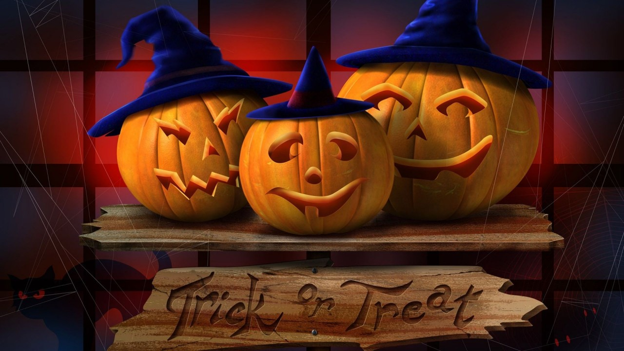 hd wallpaper pictures hd halloween