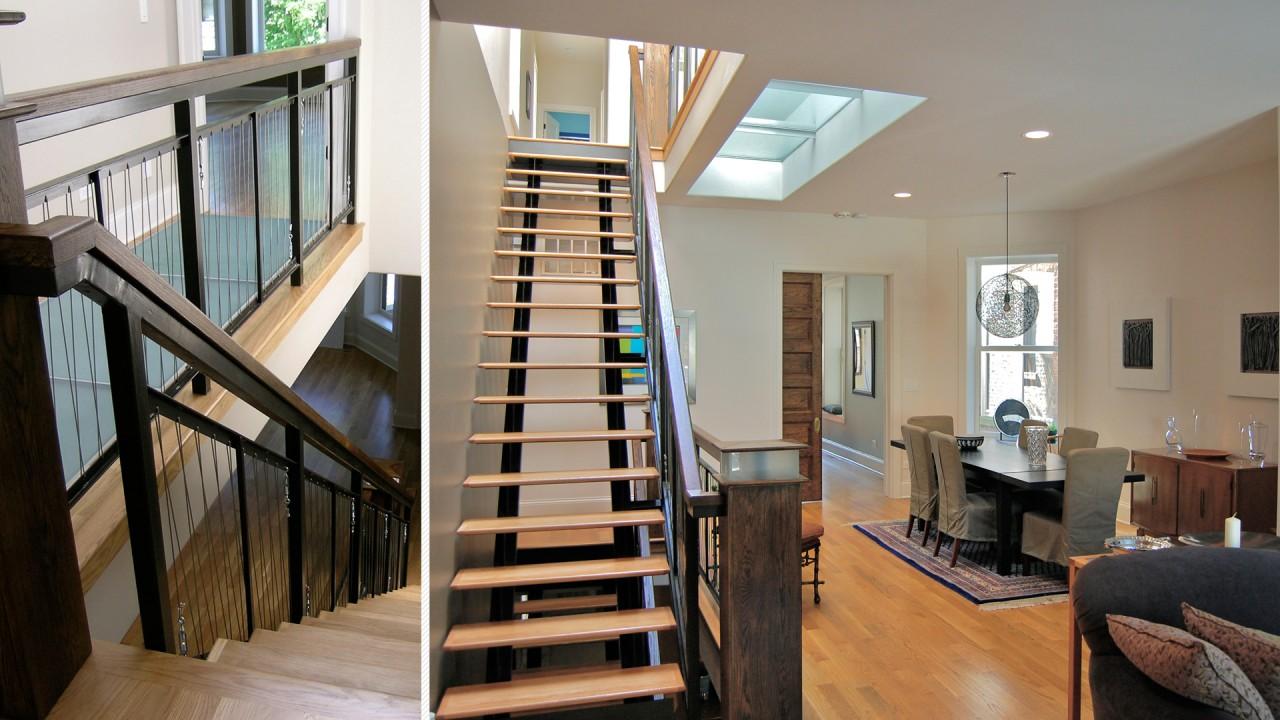 beautiful home interiors hd wallpaper