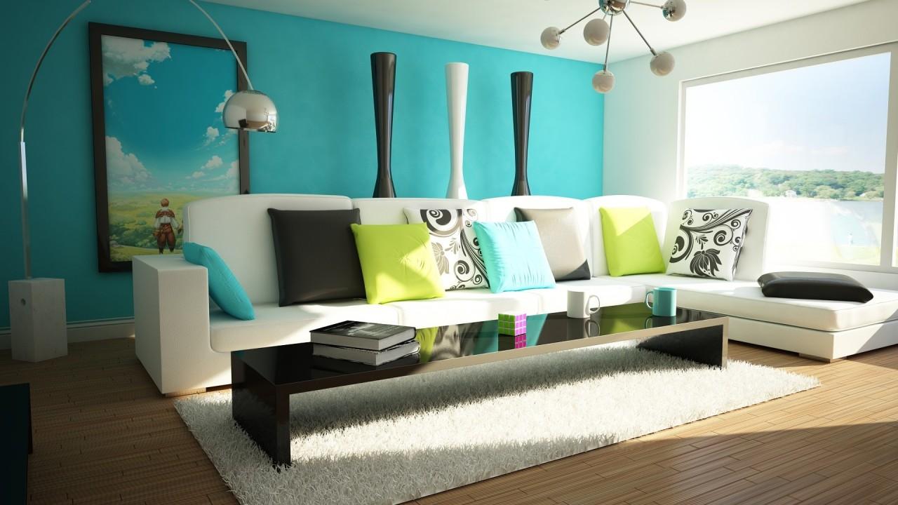 hd wallpaper lounge interior design