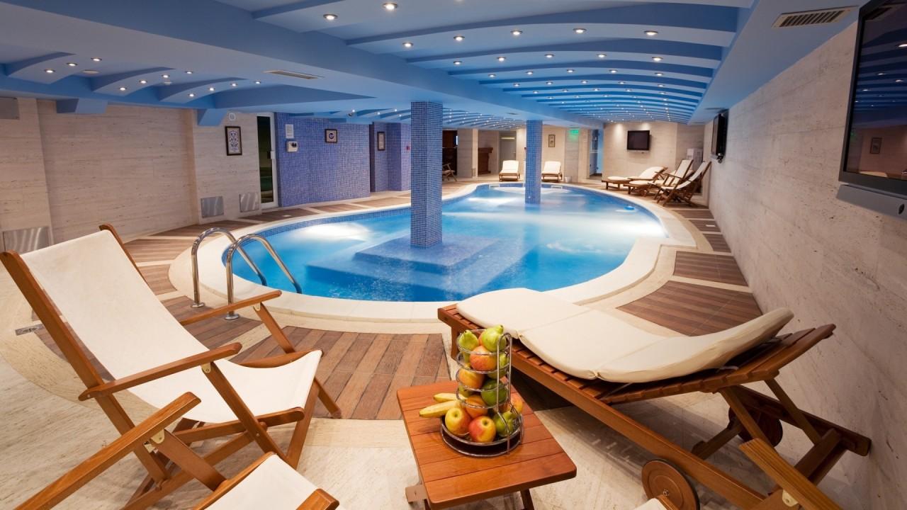 hd wallpaper luxury interior