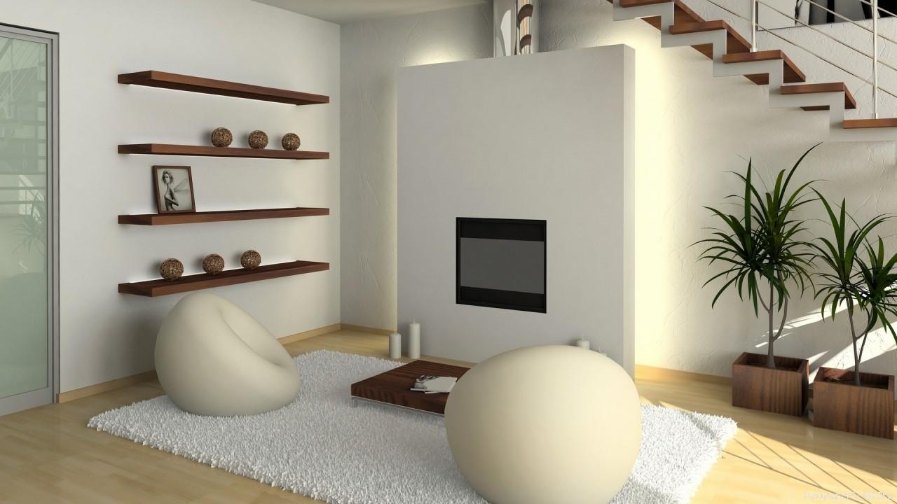 hd wallpaper luxury interiors