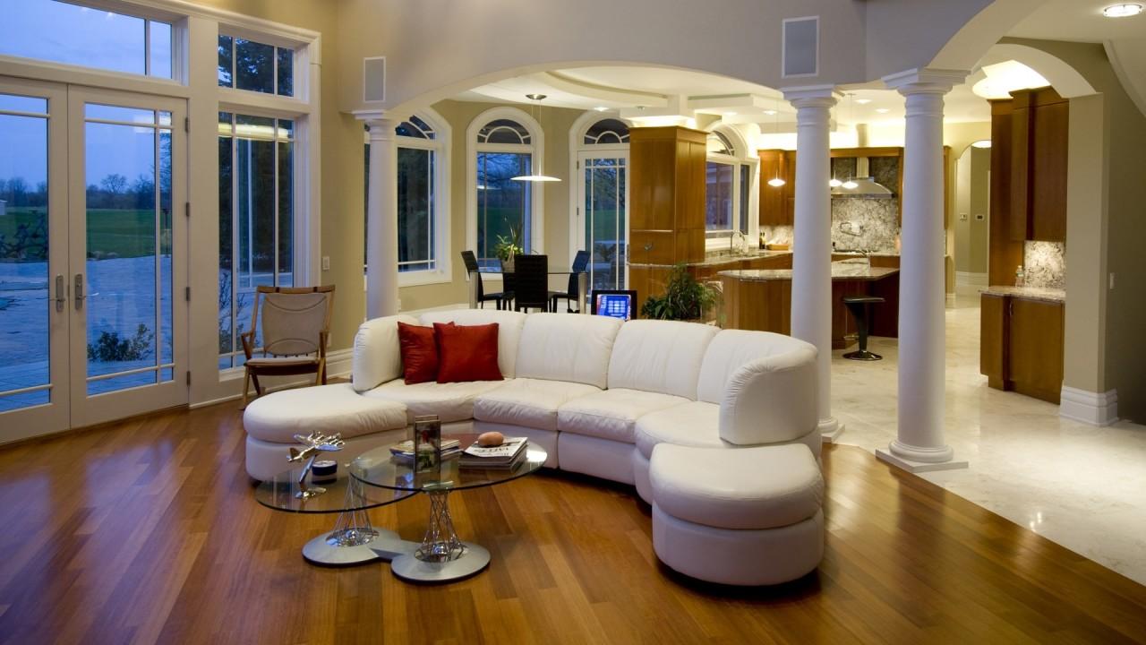 hd wallpaper sofa design magazines interior