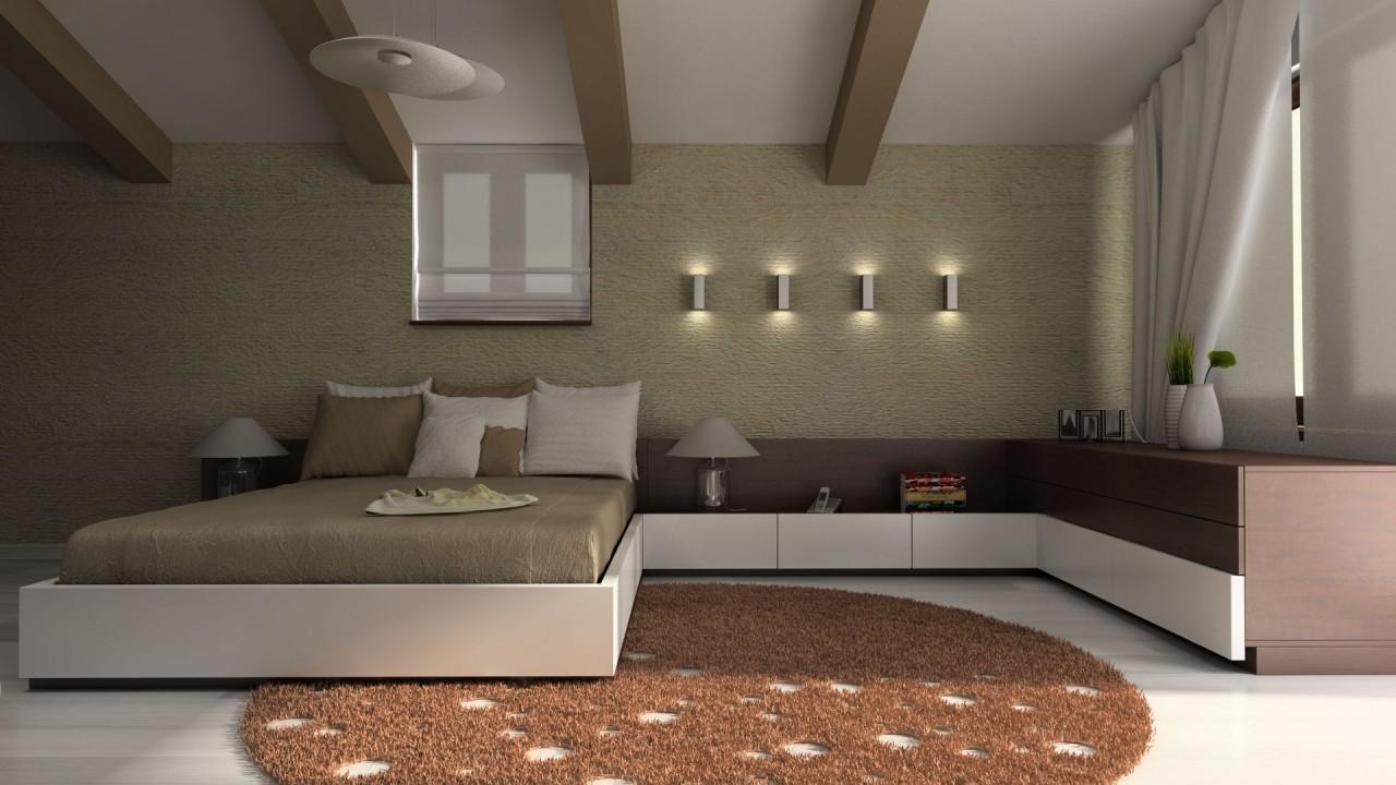 home interiors hd wallpaper