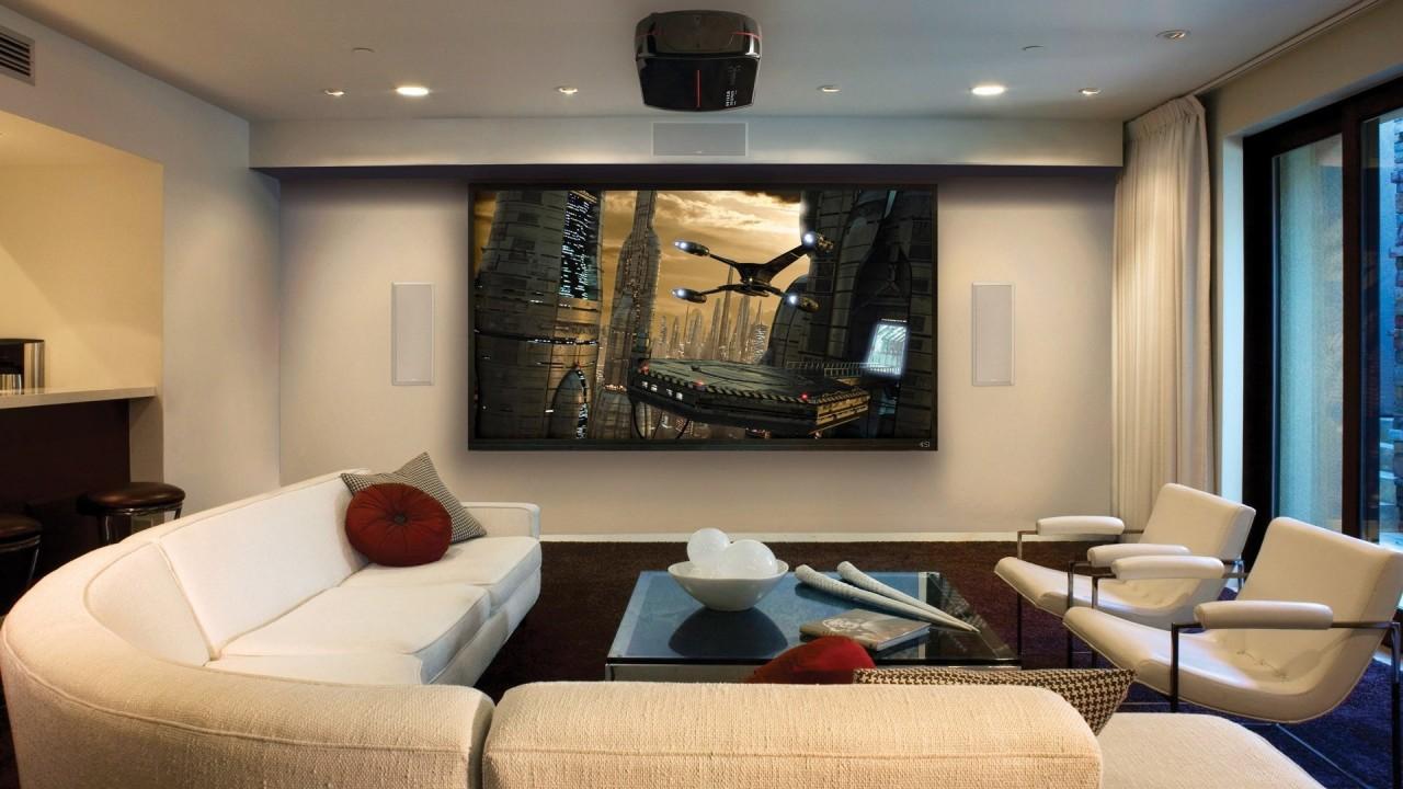 luxury home hd wallpaper