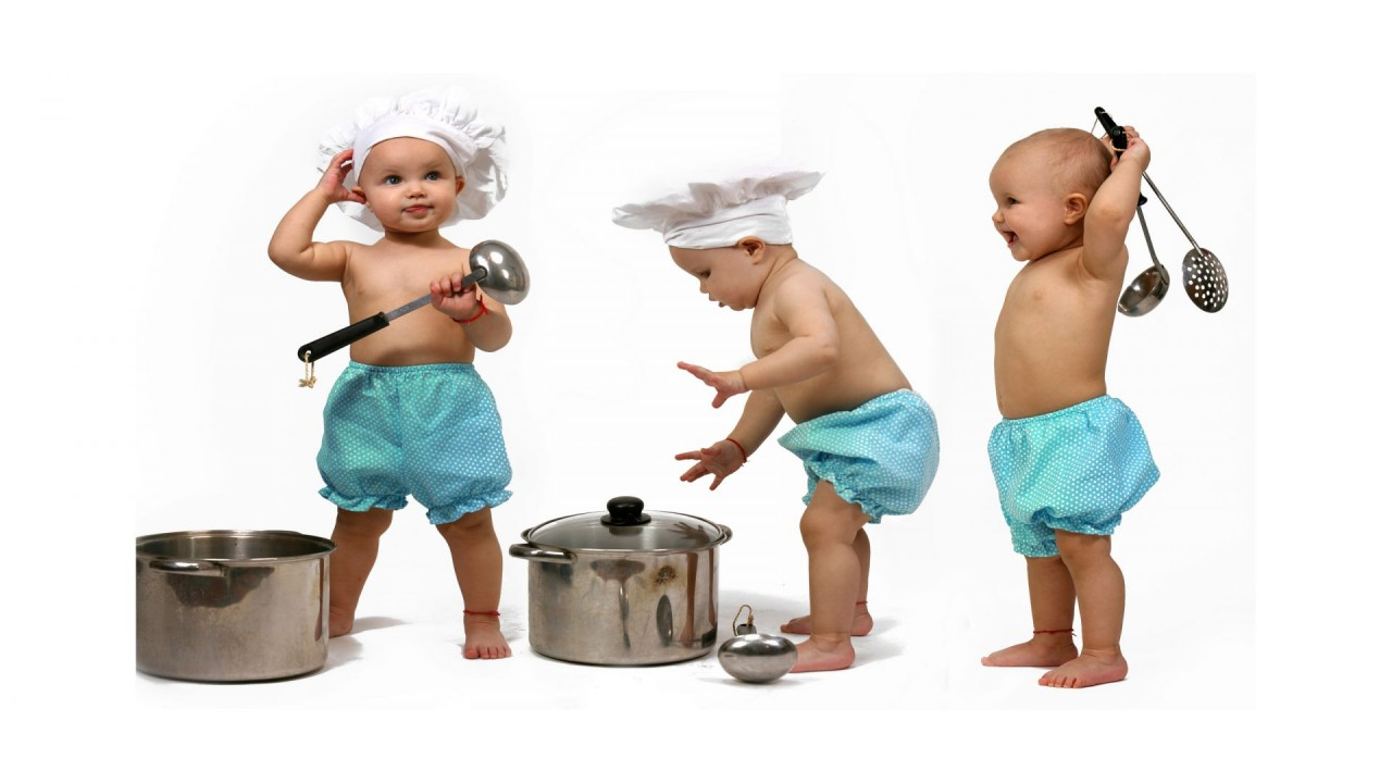 hd wallpaper babies baby kids