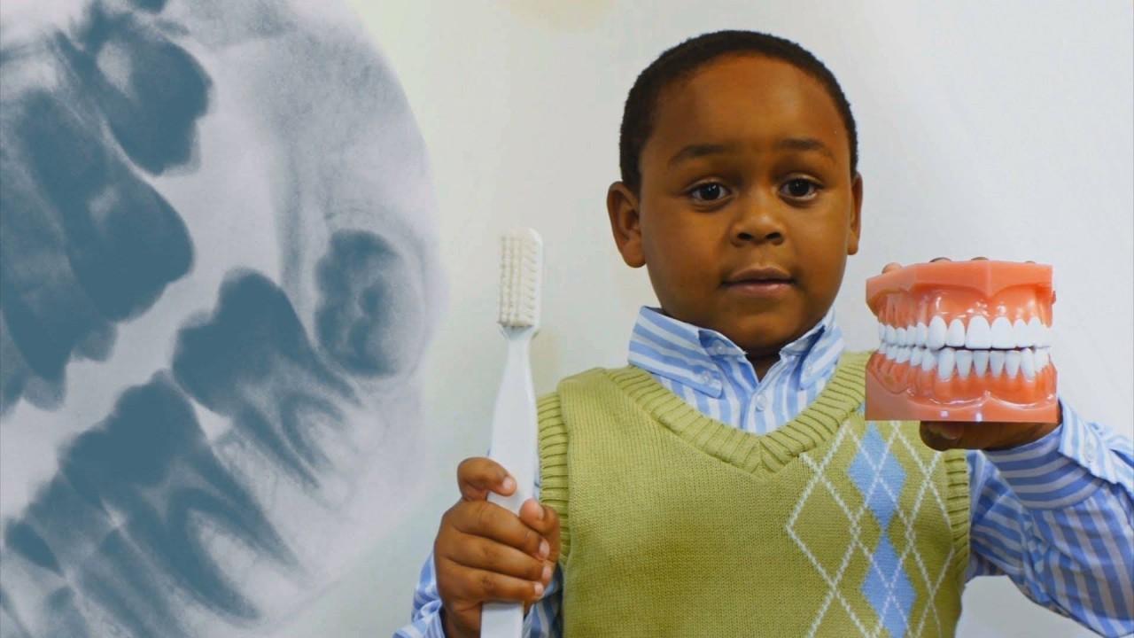 hd wallpaper kid