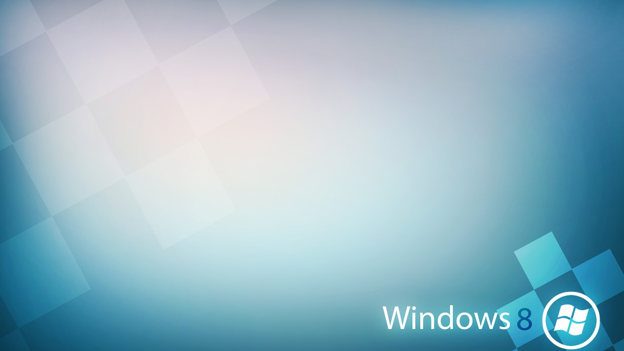 windows 8 metro wide