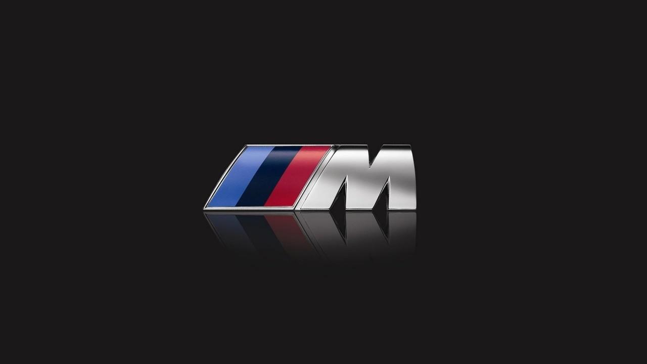 hd wallpaper bmw logo
