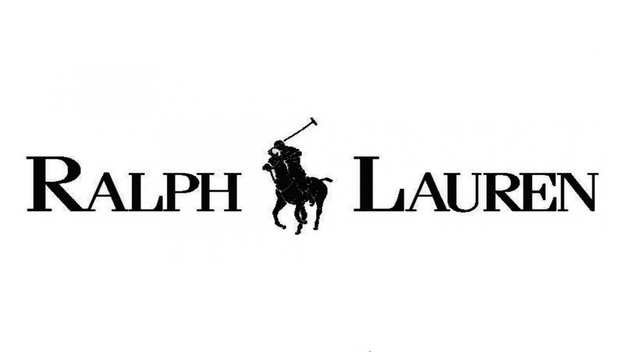 hd wallpaper ralph lauren logo