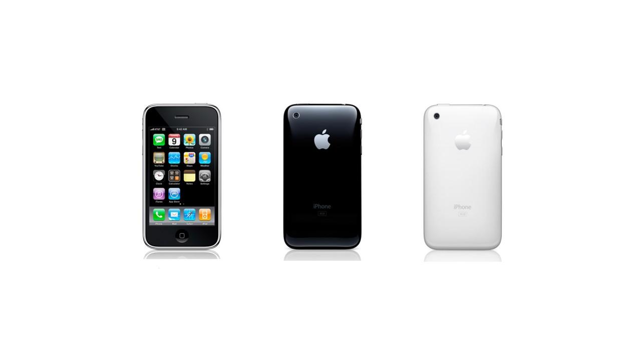 apple iphone wide