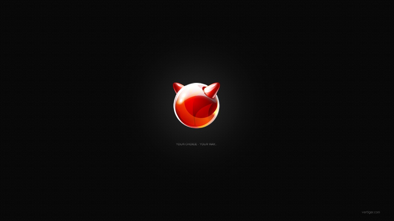 freebsd wide