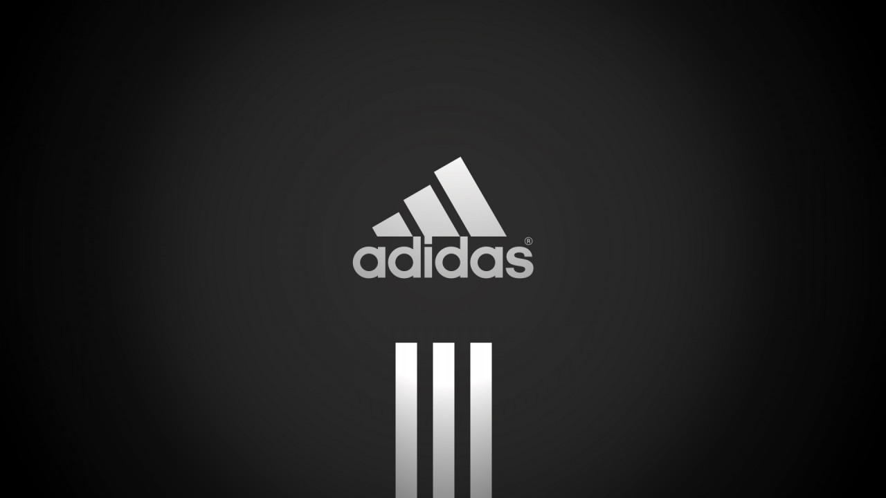 hd wallpaper adidas logo hd