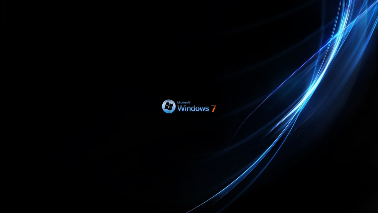 windows 7 rich black normal