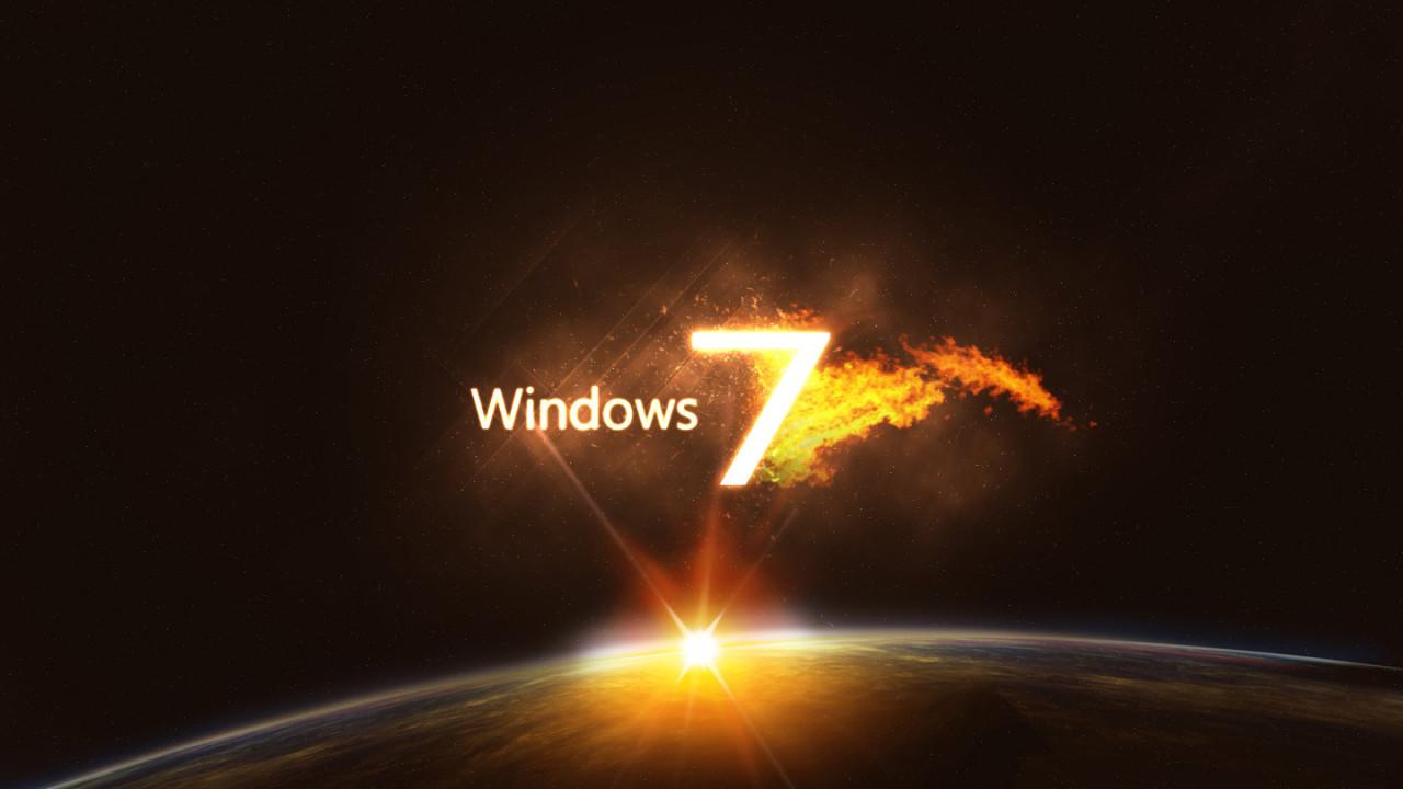 windows 7 ultimate wide