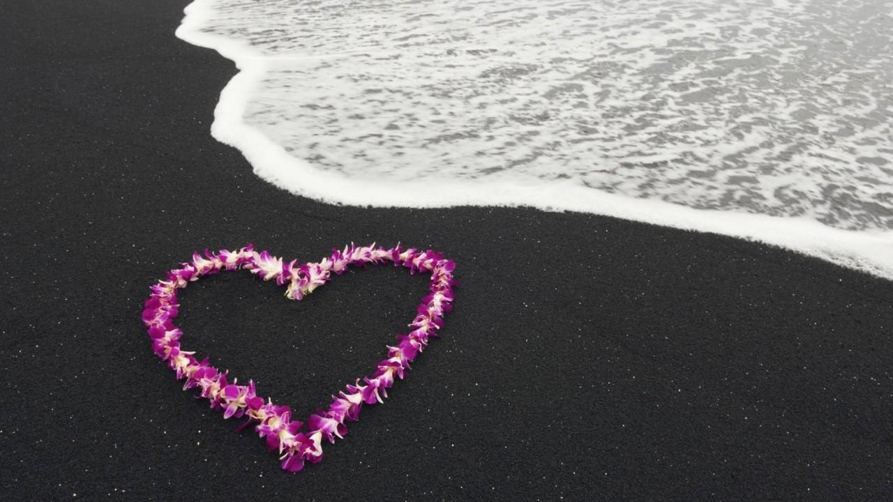 hd wallpaper love heart hd