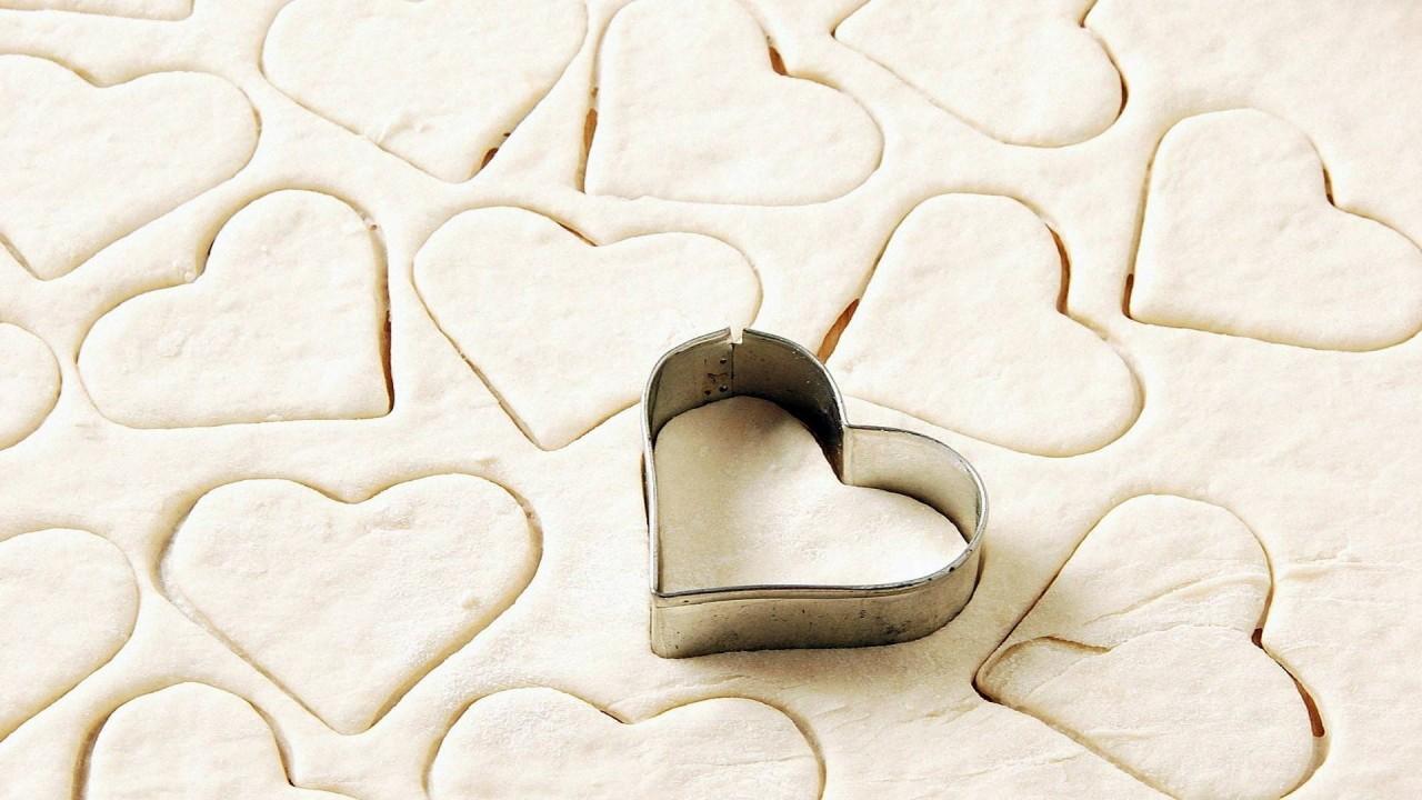 love heart bckgrounds hd wallpaper