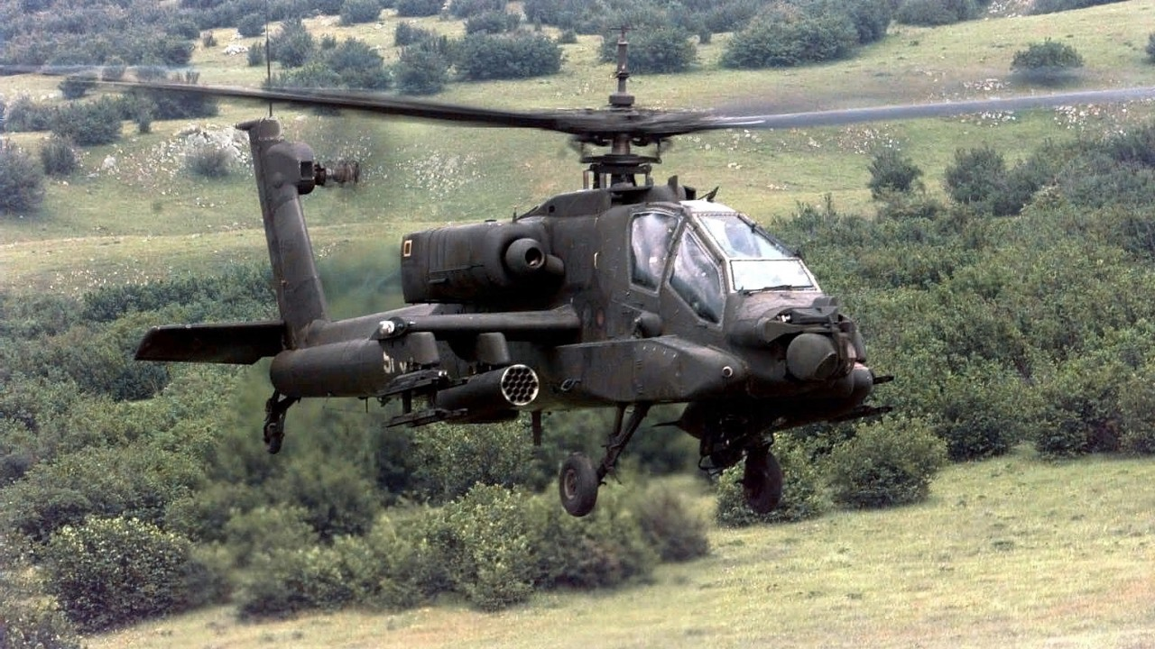 hd wallpaper helicopter military
