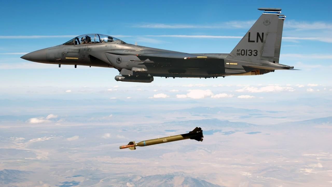 hd wallpaper jet fighter