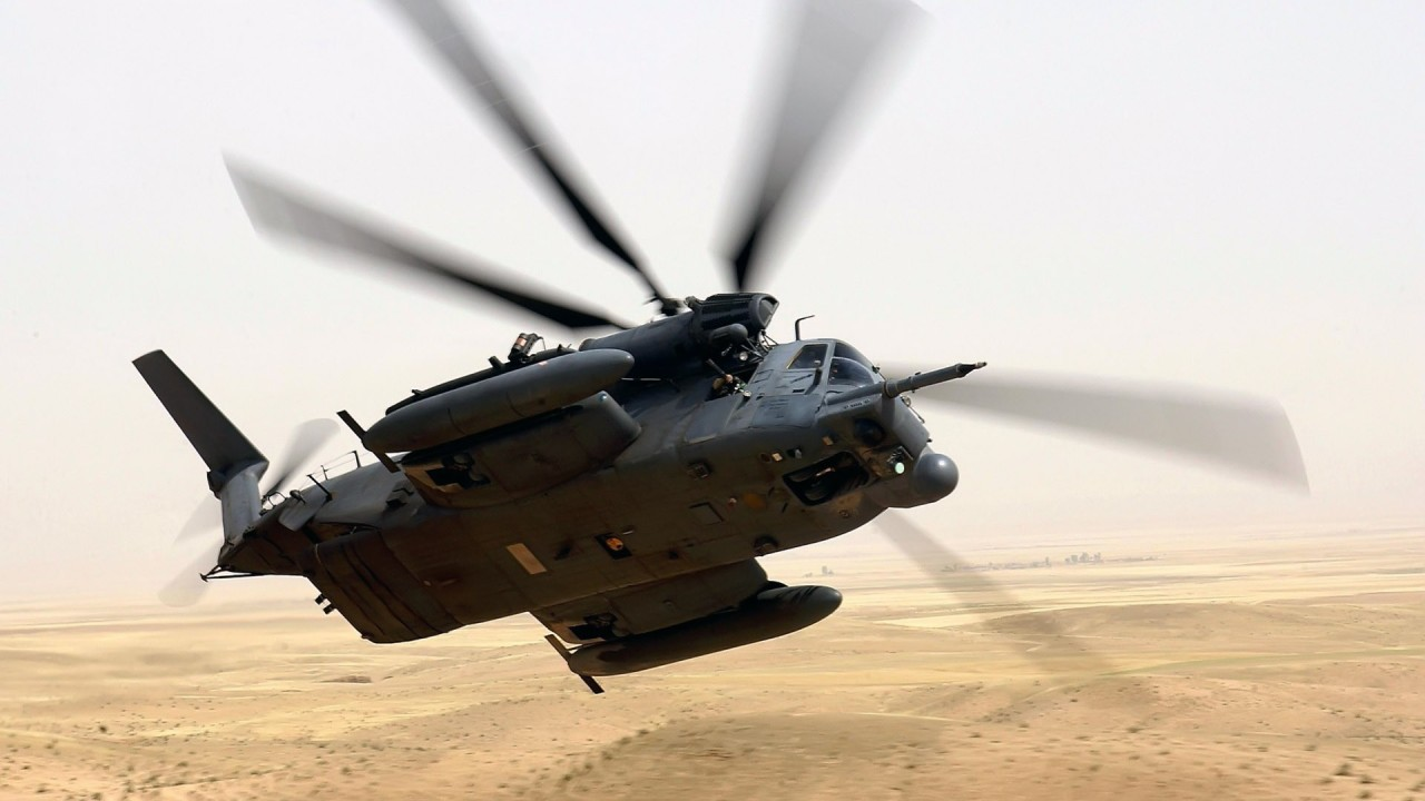 helicopters hd wallpaper
