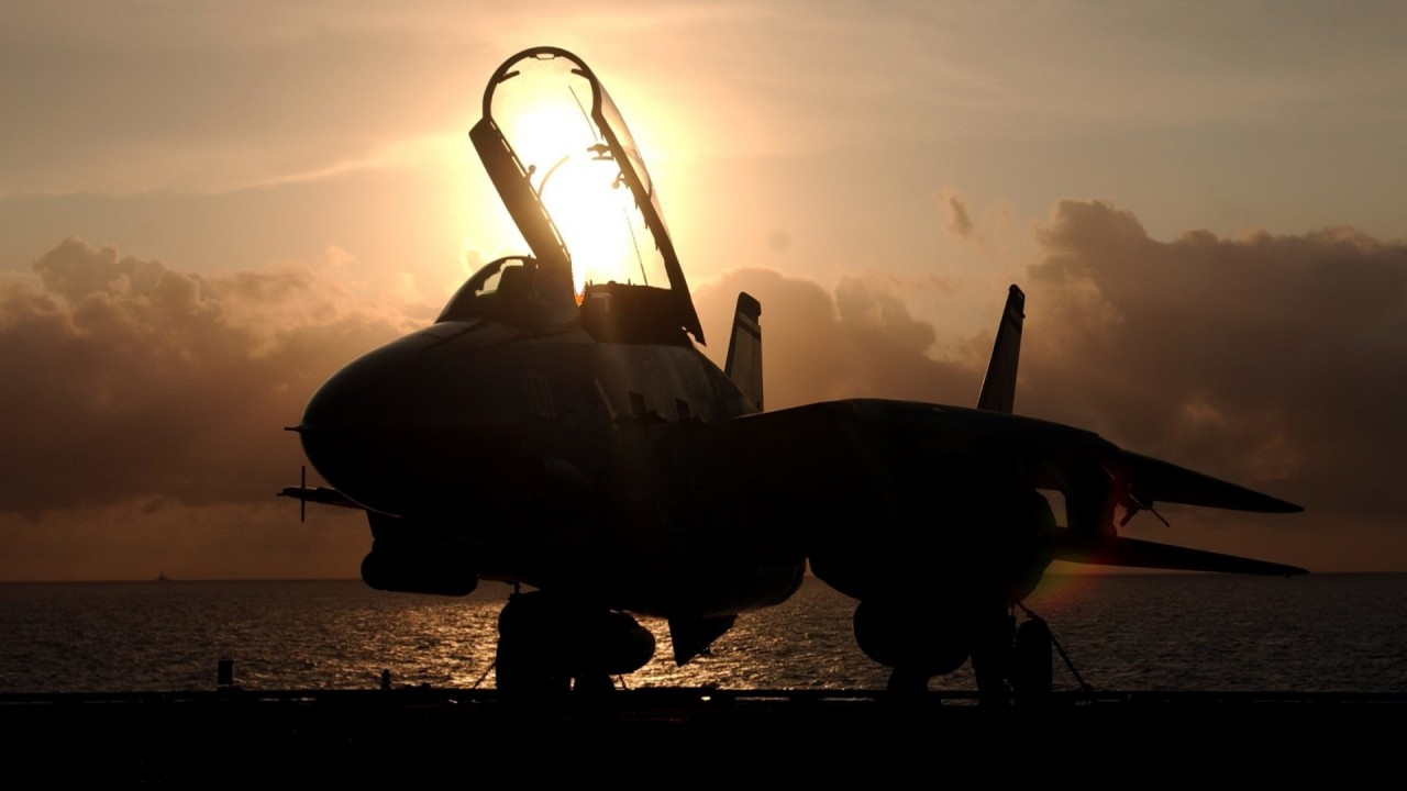 military jet fighter hd wallpaper