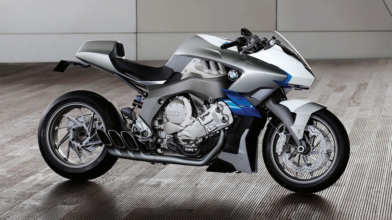 hd wallpaper motorcycle bmw