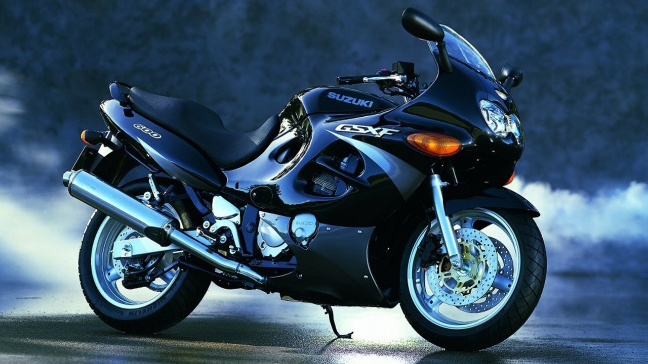 suzuki race moto hd wallpaper