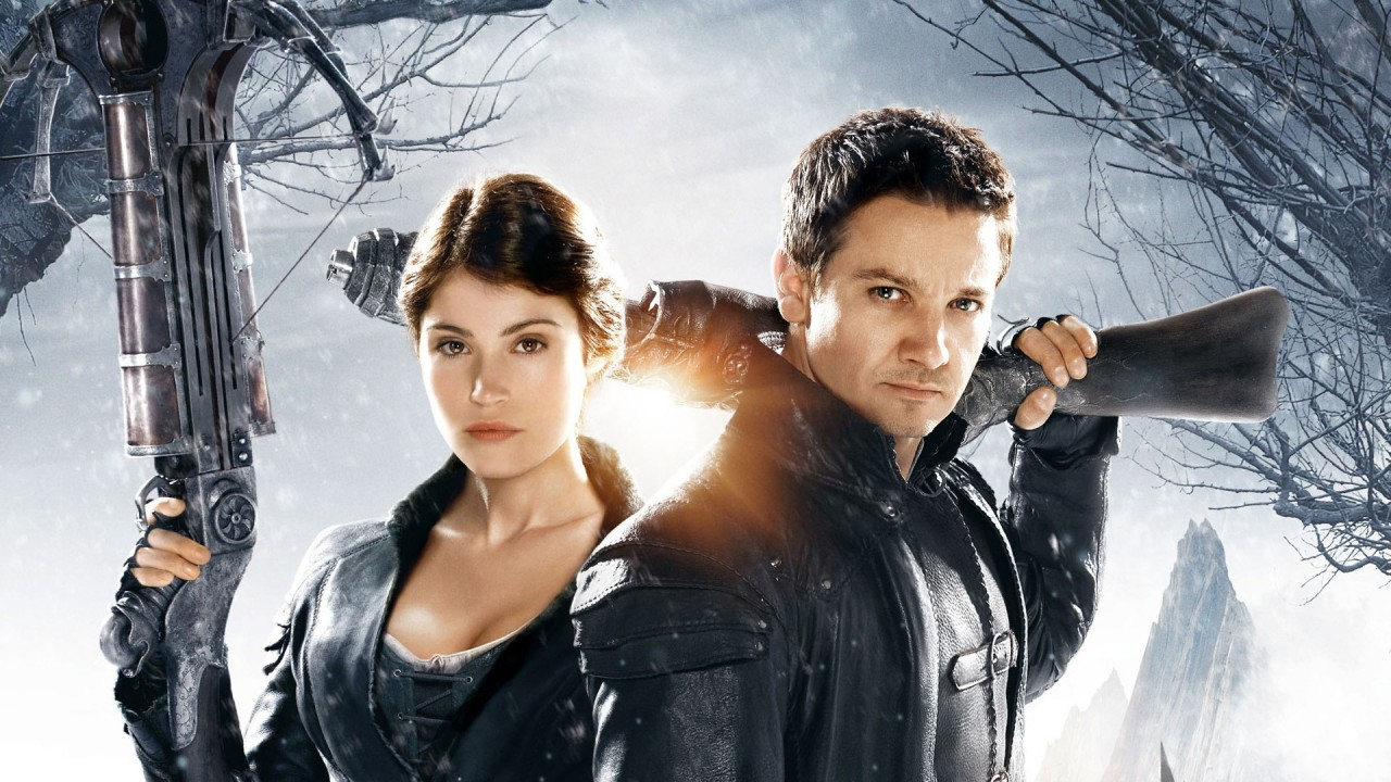 hd wallpaper hansel and gretel