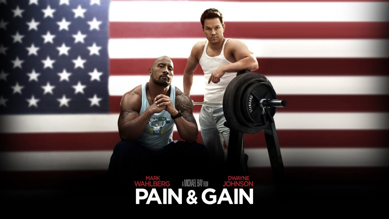 hd wallpaper pain_gain_movie hd wallpaper free