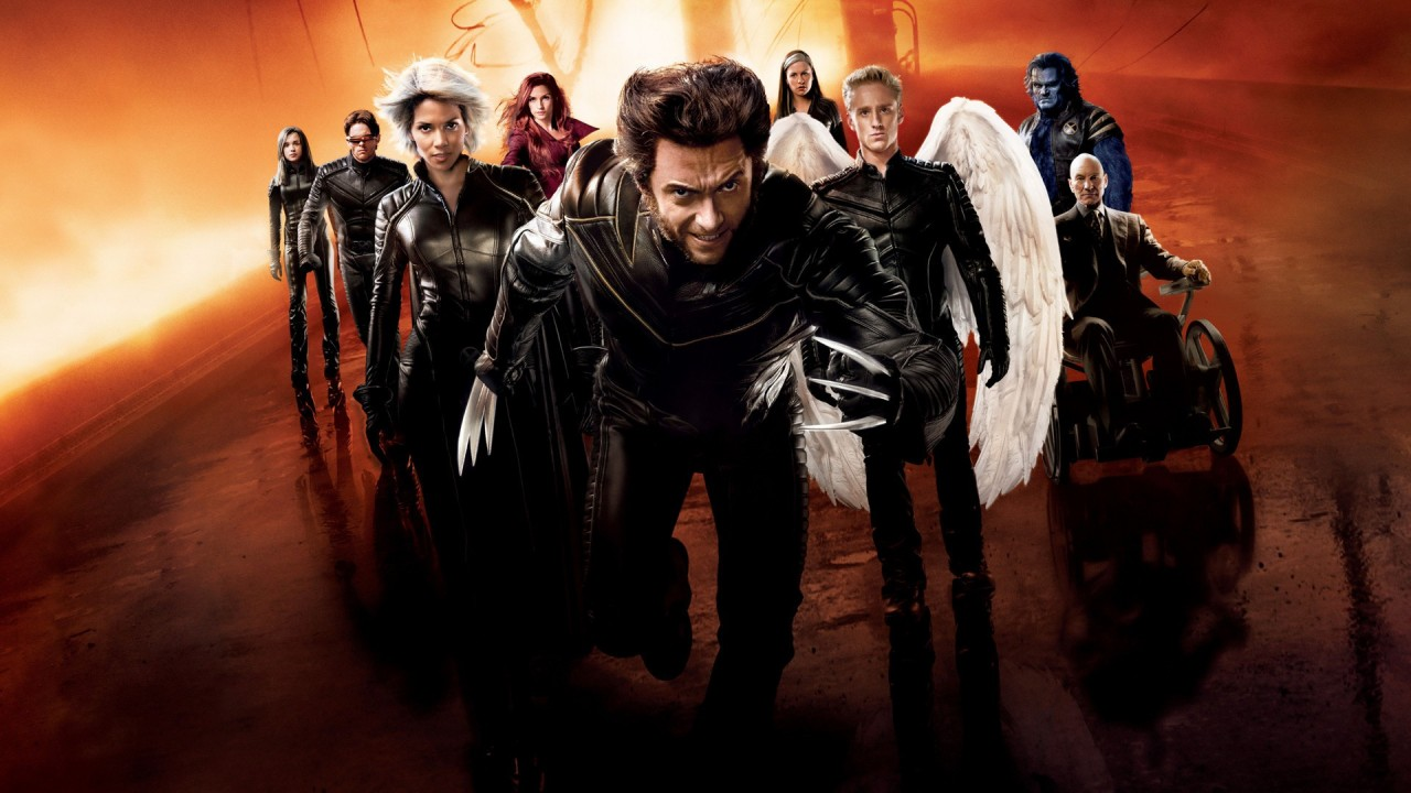 movies x men hd wallpaper