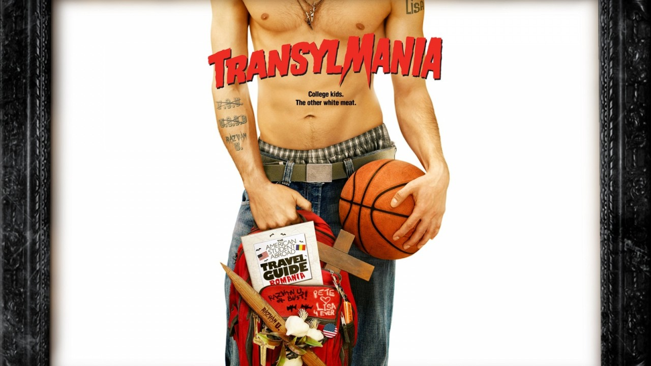 transylmania movies hd wallpaper
