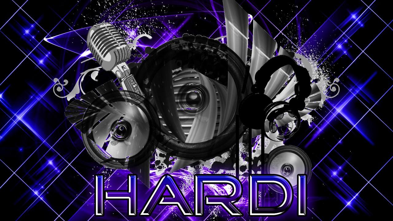 hd wallpaper music hard