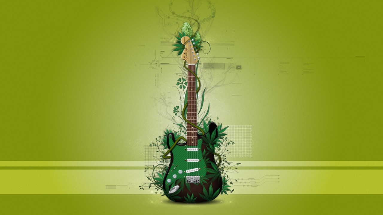 hd wallpaper music picture