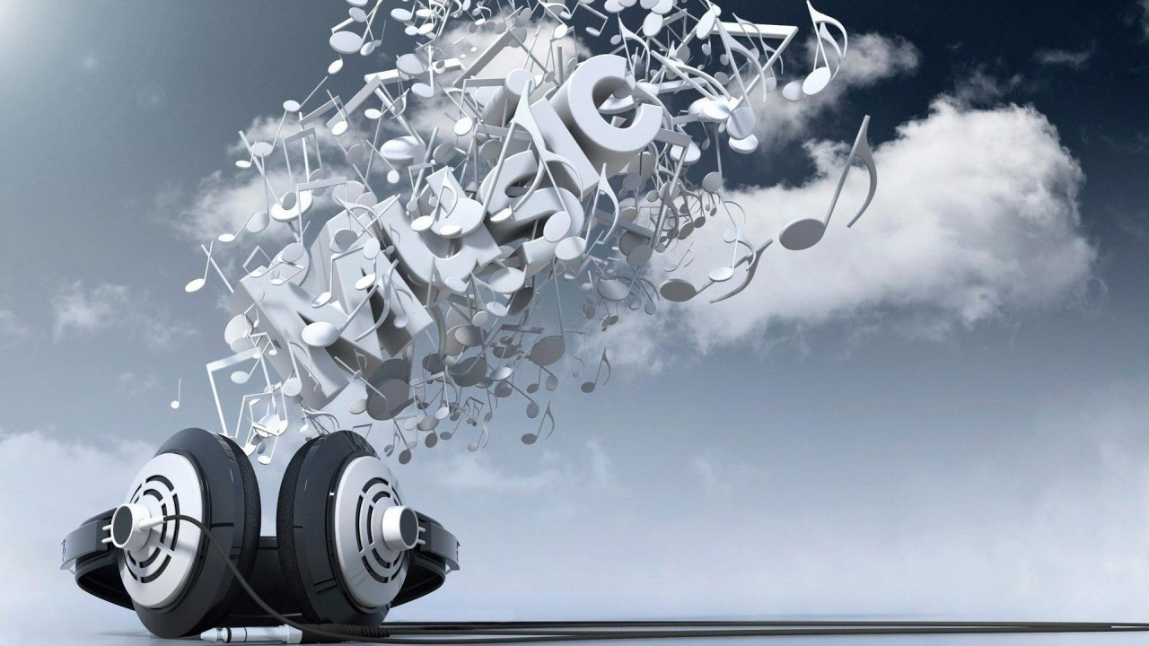 hd wallpaper muzic hd