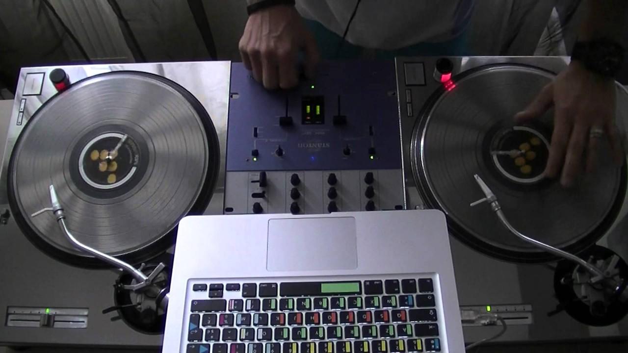 music dj hd wallpaper