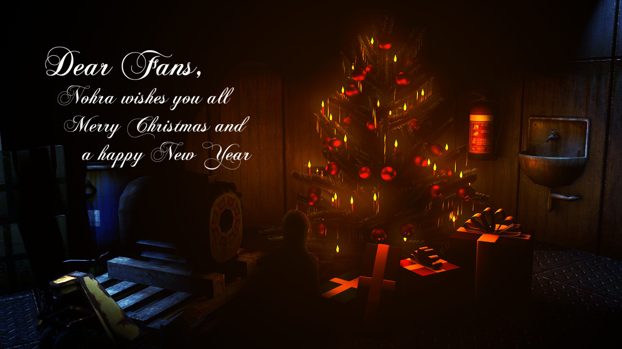 hd wallpaper picture happy new year hd