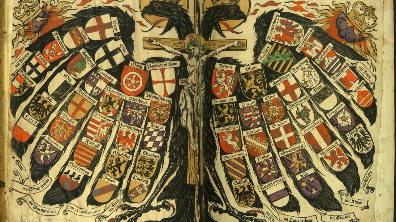 Clans of medieval era