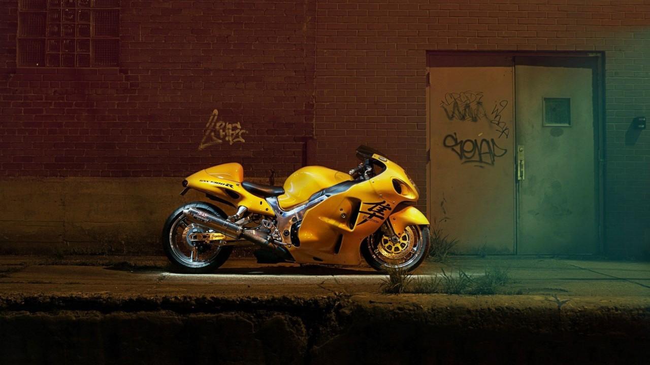 hd wallpaper moto race