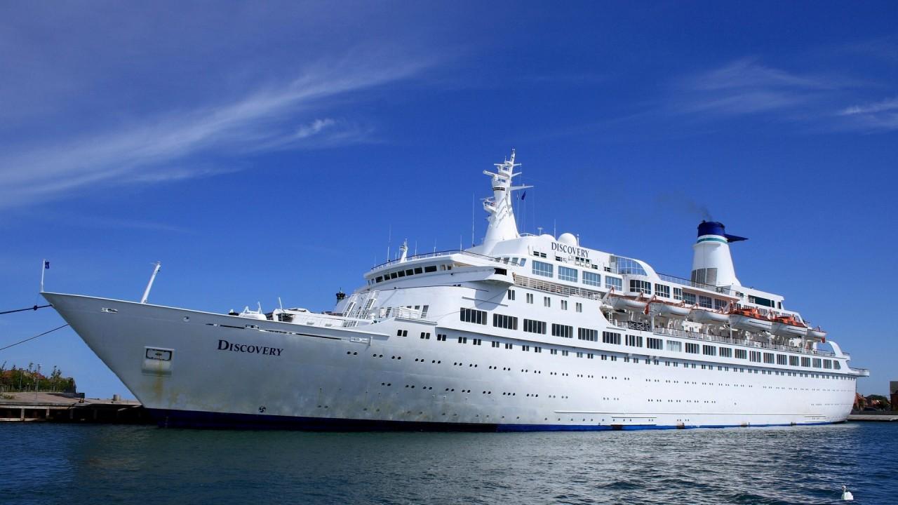 hd wallpaper boat ocean seas ships boats vehicles sailing turist new